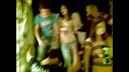 Spasvideocorporation(062).mp4