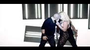 Субтитри! Britney Spears - 3 ( Three ) ( Високо Качество )