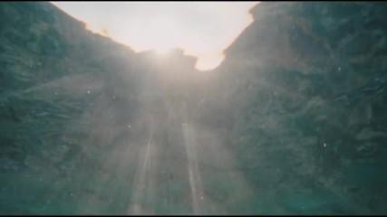 Federico Scavo - Que Pasa Official Music Video