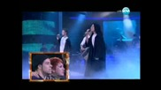 X - Factor Bulgaria (30.11.2011) - част 2/2