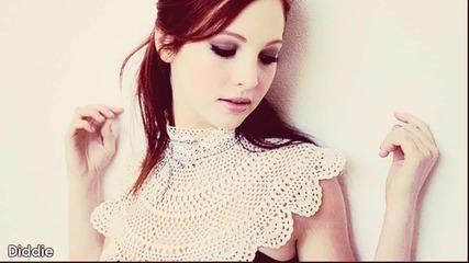 • Candice Accola