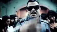 * Превод * Reggaeton Nuevo!!! Jowell Y Randy Feat. Jenny La Sexy Voz - Perreame (remix)