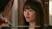 Бг субс! Cheongdamdong Alice / Алиса в Чонгдамдонг (2012) Епизод 15 Част 4/4