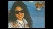 Арабски кавър- Купих си кабриолет- Mezdeke - Haklil Eyem 1992г. Cabriole - Kabriole