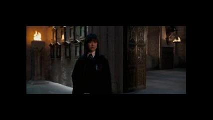 Хари Потър и ордена на феникса част 6