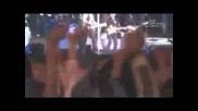 Bon Jovi - Captain Crash And The Beauty