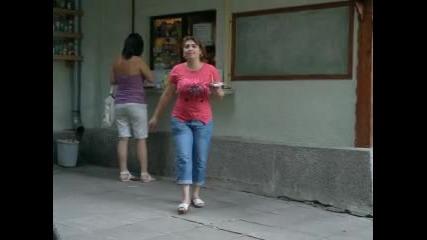 makedonsko 2011