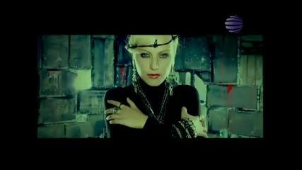 Kamelia - Cherna Kruv Black Blood