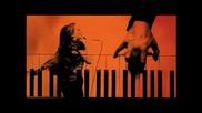 Hilary Duff - Beat of My Heart (високо качество)