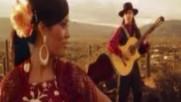 Carlos Santana - Maria Maria