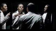D V D ! Jason Derulo - Ridin Solo + Превод & Текст [ Official Music Video ] ( Високо Качество )