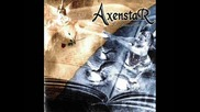 Axenstar - Don't Hide Your Eyes