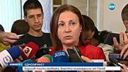 Областният управител на София: Искането за оставката ми е несъстоятелно