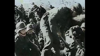 Апокалипсис: Втората Световна война - Големите десанти [част 2/2]