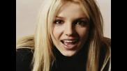 Готиното Бонбонче Britney Spears!
