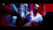 The Game feat. Young Jeezy & Future - Remember ( Full Hd1080p )