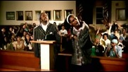 Ying Yang Twins - Naggin' (from lilscrappy44 Hip Hop Classics Collection)