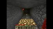 Minecraft:adv mapa p0is0nhlihi