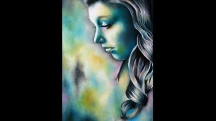 Daren Hayes - Instatiable