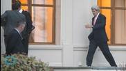 Deadlocked Iran Nuclear Talks Set to Break Off, Resume Next Week