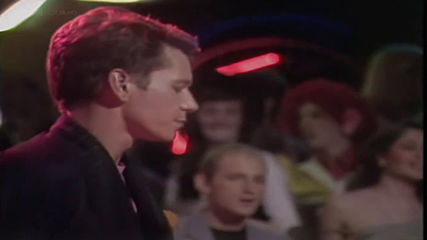 Iva Davies & Icehouse - Hey You Little Girl - Hd