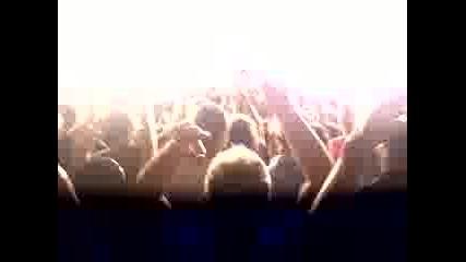 Armin 2012 Spirit of Burgas (2)