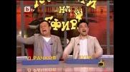 Господари на Ефира - 23.04.10 (цялото предаване)