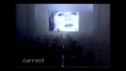Hillary : Viral Video Film School