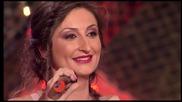 Dragana Petrovic - Kosovski bozuri