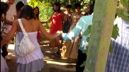 svadba na iva i dimo