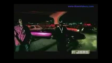 Usda White Girl Remix Not Official Video Rick Ross Young Jeezy Lil Wayne