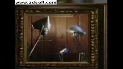 Страст С Лампи :D