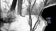 David Garrett - The Fifth ( Official Video )