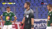 ВАР отмени гол за Арда