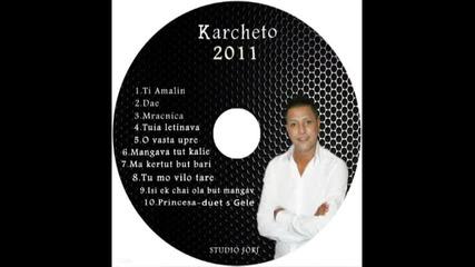 2012-karcheto-dae