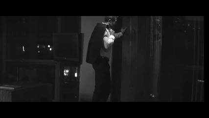 Brett Eldredge - Mean To Me ( Official Video)