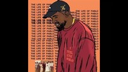 *2016* Kanye West - Come and Go ( Tags version )