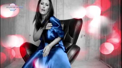 Джена - Да те бях ранила ( официално видео )