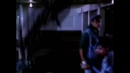 Michael Jackson - Bad [full Version]
