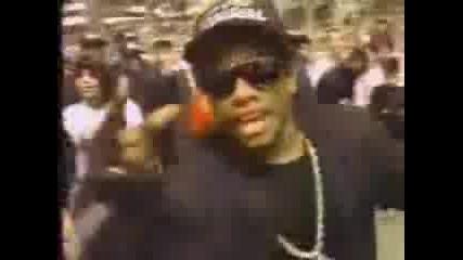 Eazy - E & Lil Eazy - E - Gangsta Lean