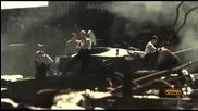 Галена - Не пред хората ( Official Video )