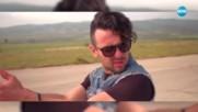 """""""Нов път"""" - новата песен на Славин Славчев"""