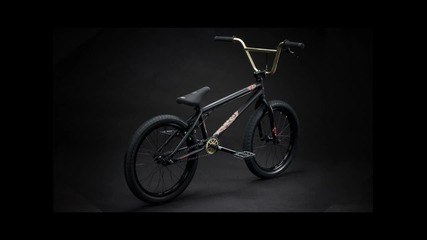 Collection Wethepeople 2013