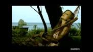 Глория - Красив Свят (clip 2009)