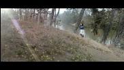 Indila - Derniere Danse ( Official Video - 2014 )