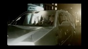 Daddy Yankee - Impacto ( Spanish Version ) Dvd Rip