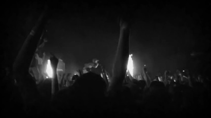 Sistah - Hardcore (2015)