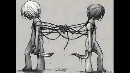 Ask ve Sevgi..