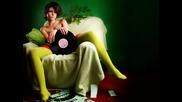 George Morel & Spj - Lets Take Drugs (christian Falero Remix)