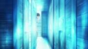 [ Bg Subs ] Toaru Majutsu no Index S2 - 14 [ Drover ]